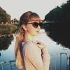 Виктория, 21, г.Алексеевка