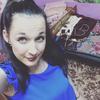 Валентина, 23, г.Туринск