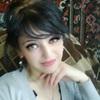 Мадина, 29, г.Тырныауз