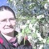 Ольга, 38, г.Пижанка