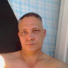 Виктор, 49, г.Дюртюли