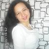 Регина, 27, г.Верхнеяркеево