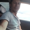 Шерали, 38, г.Луховицы