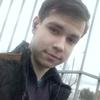 Данил Веснов, 16, г.Каменск-Шахтинский