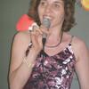 юлия, 35, г.Каргаполье