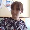 Lora, 22, г.Октябрьский (Башкирия)