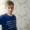 Олег, 17, г.Волгоград