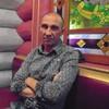 Виктор, 51, г.Корсаков