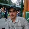 Юра, 33, г.Новосибирск