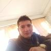 Санжарбек, 21, г.Боровск