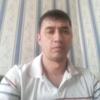 Фируз Мирзоев, 37, г.Полушкино