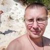 влад, 42, г.Кемерово