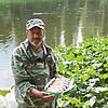 Владимир, 53, г.Верещагино