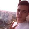 Александр, 22, г.Ефремов