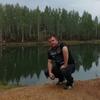 Вадим, 31, г.Серов