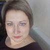 Елена, 44, г.Новокуйбышевск