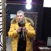 геннадий, 46, г.Москва