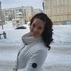 Евгения, 34, г.Снежинск