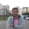 антон, 30, г.Миллерово