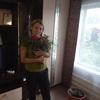Марина, 33, г.Красногорское (Алтайский край)
