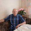 юрий, 78, г.Клинцы