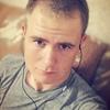 Илья, 24, г.Сосьва
