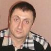 дмитрий, 37, г.Алексеевка (Белгородская обл.)