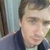 Ololoksandr, 26, г.Луга