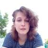 Ольга, 43, г.Суджа