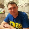 Роман, 44, г.Кызыл