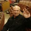 василий, 48, г.Переславль-Залесский
