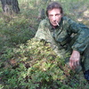 сергей, 53, г.Муром