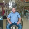 Алексей, 36, г.Сталинград