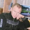 Вадим, 38, г.Шаркан