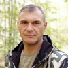 Сергей, 42, г.Дмитровск-Орловский