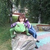 Наталья, 40, г.Саров (Нижегородская обл.)