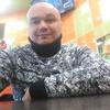 Сергей Минин, 34, г.Североморск