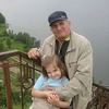 Василий, 66, г.Дальнереченск