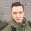 Александр, 20, г.Тверь