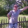Денис, 25, г.Починок