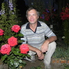 soul, 56, г.Северск
