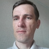 Михаил, 41, г.Магнитогорск