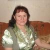 Анна, 60, г.Горшечное