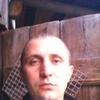 александ, 35, г.Рязань