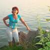 Ирина, 48, г.Губкинский (Ямало-Ненецкий АО)