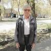 сергей, 64, г.Заволжье