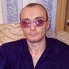 Андрей, 39, г.Тацинский