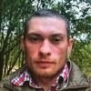 Игорь, 36, г.Балашов