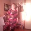 Татьяна, 57, г.Воротынец