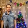 Сергей, 37, г.Кольчугино
